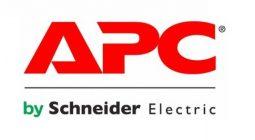 apc malaysia distributor