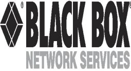 blackbox malaysia distributor