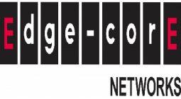 edgecore malaysia distributor