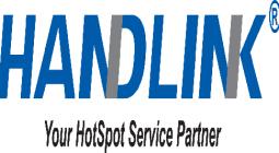 handlink malaysia distributor