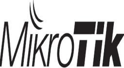 mikrotik malaysia distributor