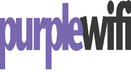 purplewifi malaysia distributor
