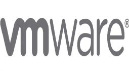 vmware malaysia distributor
