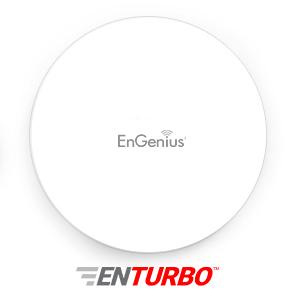 Engenius EWS330 Malaysia